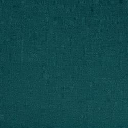 Lin Fiona 10646_67 | Drapery fabrics | NOBILIS
