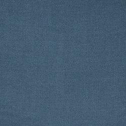 Lin Fiona 10646_69 | Drapery fabrics | NOBILIS