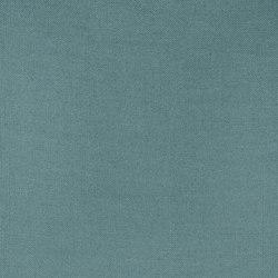 Lin Fiona 10646_70 | Drapery fabrics | NOBILIS