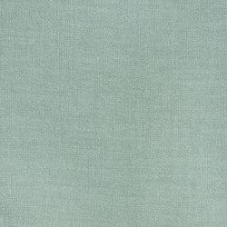 Lin Fiona 10646_71 | Drapery fabrics | NOBILIS