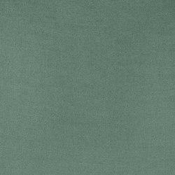 Lin Fiona 10646_72 | Tejidos para cortinas | NOBILIS
