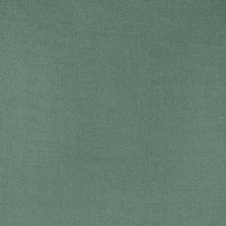 Lin Fiona 10646_72 | Curtain fabrics | NOBILIS