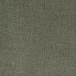 Lin Fiona 10646_73 | Drapery fabrics | NOBILIS