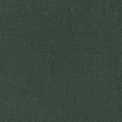 Lin Fiona 10646_74 | Curtain fabrics | NOBILIS