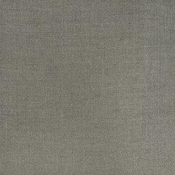 Lin Fiona 10646_78 | Drapery fabrics | NOBILIS