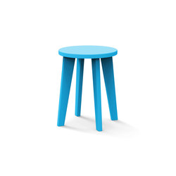 Beer Garden Norm Dining Stool | Gartenhocker | Loll Designs