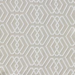 Cassidie 10488_08 | Upholstery fabrics | NOBILIS