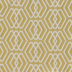 Cassidie 10488_30 | Upholstery fabrics | NOBILIS