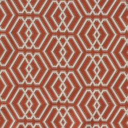 Cassidie 10488_53 | Upholstery fabrics | NOBILIS
