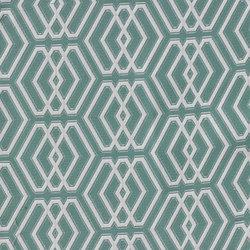 Cassidie 10488_64 | Fabrics | NOBILIS