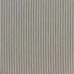 Dalton 10487_02 | Upholstery fabrics | NOBILIS