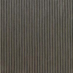 Dalton 10487_23 | Fabrics | NOBILIS