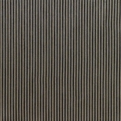 Dalton 10487_23 | Upholstery fabrics | NOBILIS