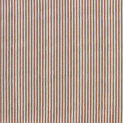 Dalton 10487_53 | Upholstery fabrics | NOBILIS