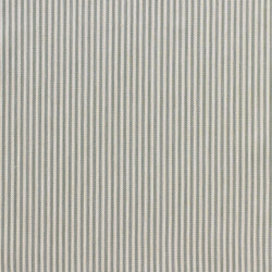 Dalton 10487_77 | Upholstery fabrics | NOBILIS