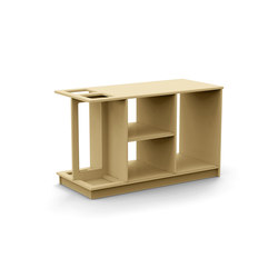 Hello Bench | Armoires | Loll Designs
