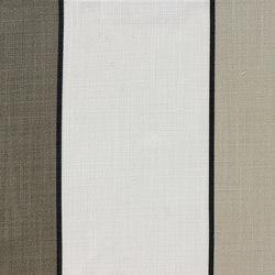 Rayure Hardy 10414_02 | Tejidos para cortinas | NOBILIS