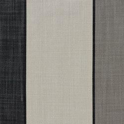 Rayure Hardy 10414_27 | Tejidos para cortinas | NOBILIS