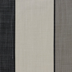 Rayure Hardy 10414_27 | Curtain fabrics | NOBILIS