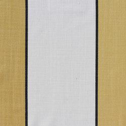 Rayure Hardy 10414_30 | Tissus pour rideaux | NOBILIS