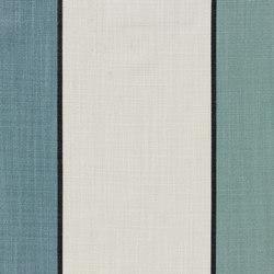 Rayure Hardy 10414_64 | Tejidos para cortinas | NOBILIS