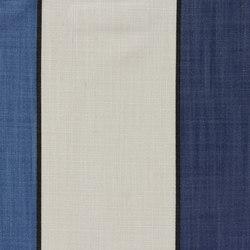 Rayure Hardy 10414_69 | Tejidos para cortinas | NOBILIS