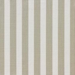 Rayure Laurel 10415_02 | Drapery fabrics | NOBILIS