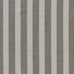 Rayure Laurel 10415_07 | Tissus pour rideaux | NOBILIS