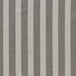 Rayure Laurel 10415_07 | Vorhangstoffe | NOBILIS