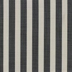 Rayure Laurel 10415_27 | Tissus pour rideaux | NOBILIS