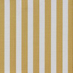 Rayure Laurel 10415_30 | Tissus pour rideaux | NOBILIS