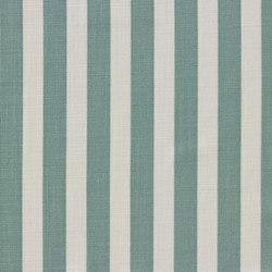 Rayure Laurel 10415_64 | Tissus pour rideaux | NOBILIS