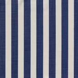 Rayure Laurel 10415_69 | Tissus pour rideaux | NOBILIS