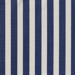 Rayure Laurel 10415_69 | Curtain fabrics | NOBILIS