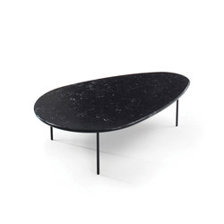 Lily Coffee table | Mesas de centro | HORM.IT