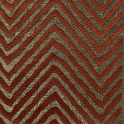 Bellagio 10509_53 | Tessuti decorative | NOBILIS