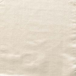 Blake 10513_02 | Tejidos para cortinas | NOBILIS