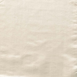 Blake 10513_02 | Drapery fabrics | NOBILIS