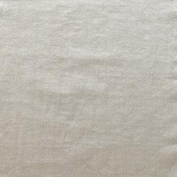 Blake 10513_05 | Tejidos para cortinas | NOBILIS