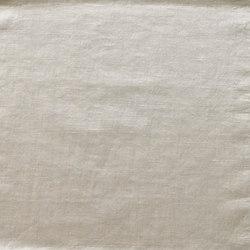 Blake 10513_05   Drapery fabrics   NOBILIS