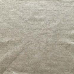 Blake 10513_10 | Tejidos para cortinas | NOBILIS