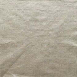 Blake 10513_10 | Curtain fabrics | NOBILIS
