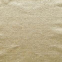Blake 10513_32 | Tessuti decorative | NOBILIS