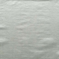 Blake 10513_79 | Curtain fabrics | NOBILIS