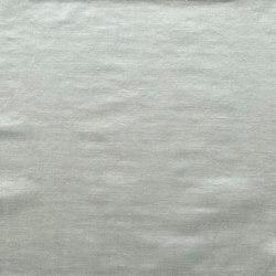 Blake 10513_79 | Drapery fabrics | NOBILIS