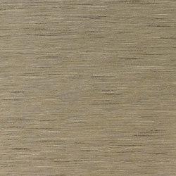 Portobello 10511_02 | Tejidos para cortinas | NOBILIS