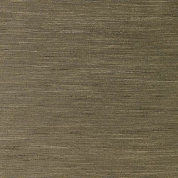 Portobello 10511_10 | Drapery fabrics | NOBILIS