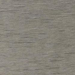 Portobello 10511_29 | Drapery fabrics | NOBILIS