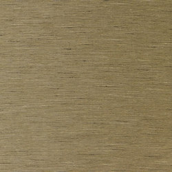 Portobello 10511_35 | Drapery fabrics | NOBILIS