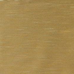 Portobello 10511_36 | Vorhangstoffe | NOBILIS